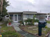 8548 SW 16th St, Davie, FL 33324