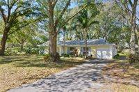 3615 Greatwood Court, Land O Lakes, FL 34639