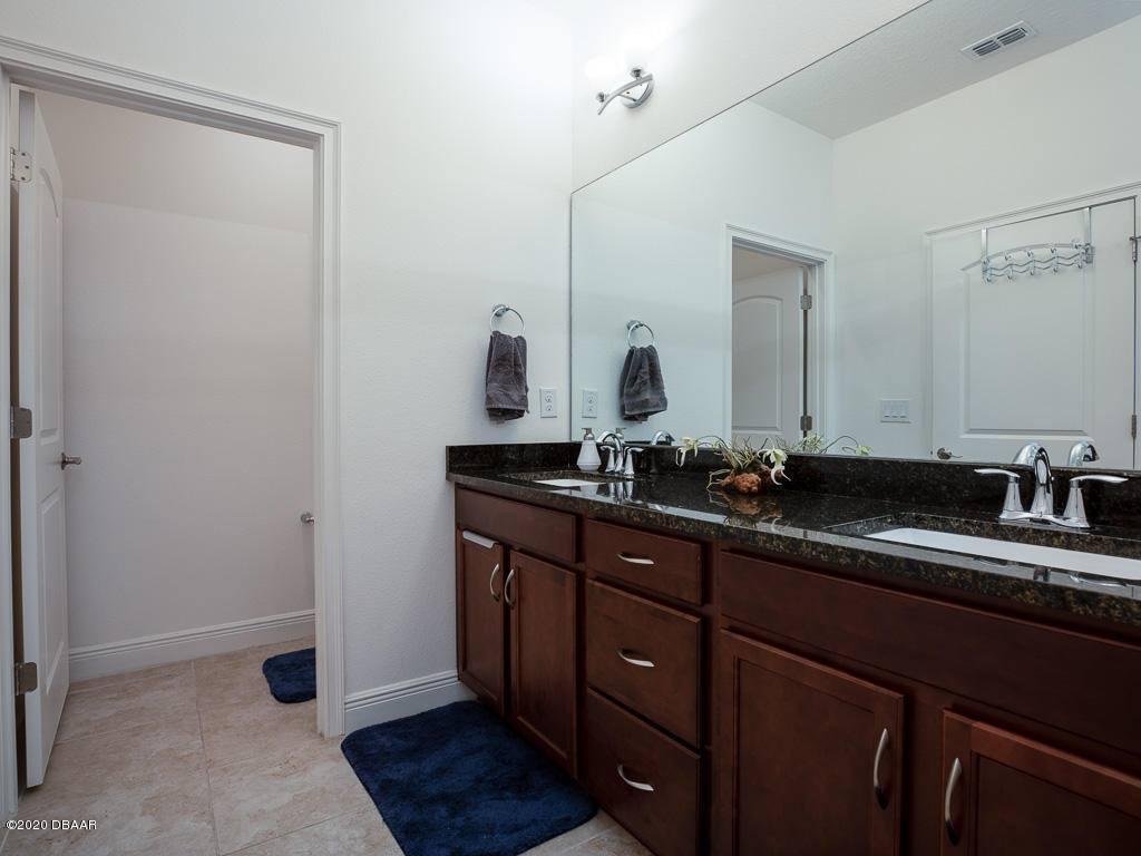 5421 Estero Loop, Port Orange, FL 32128