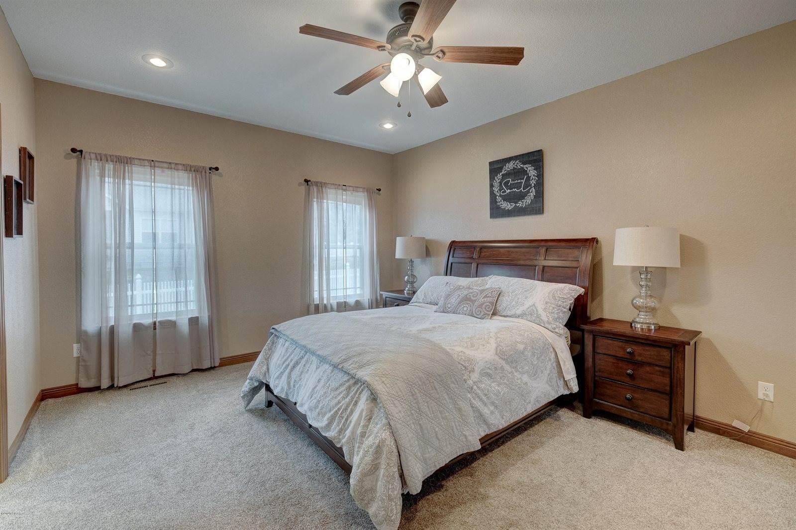 1831 Cattails Drive, Joplin, MO 64801