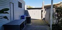 11 Noble Crest Ln, Rancho Cordova, CA 95670