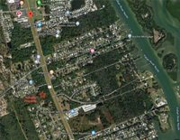 S Ridgewood Avenue, Edgewater, FL 32141