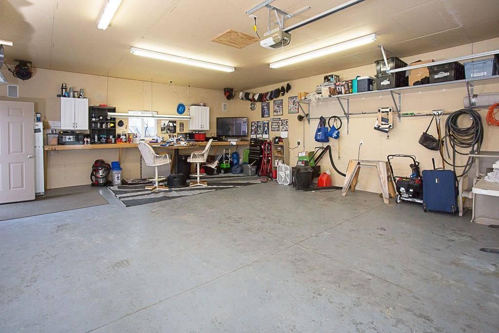 3421 Windmill Circle, Billings, MT 59102