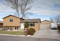 3421 Windmill Circle, Billings, MT 59102