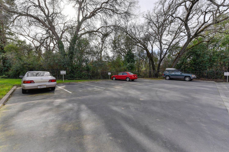 5716 Shadow Creek Drive, #1, Sacramento, CA 95841