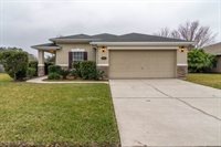 3061 Bent Bow Ln, Middleburg, FL 32068