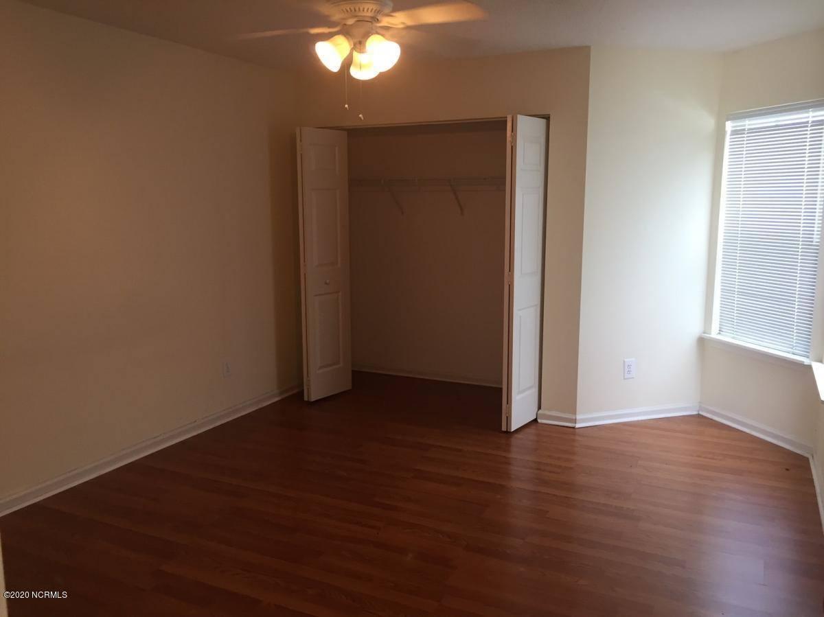 3011 Lauren Place Drive, #104, Wilmington, NC 28405