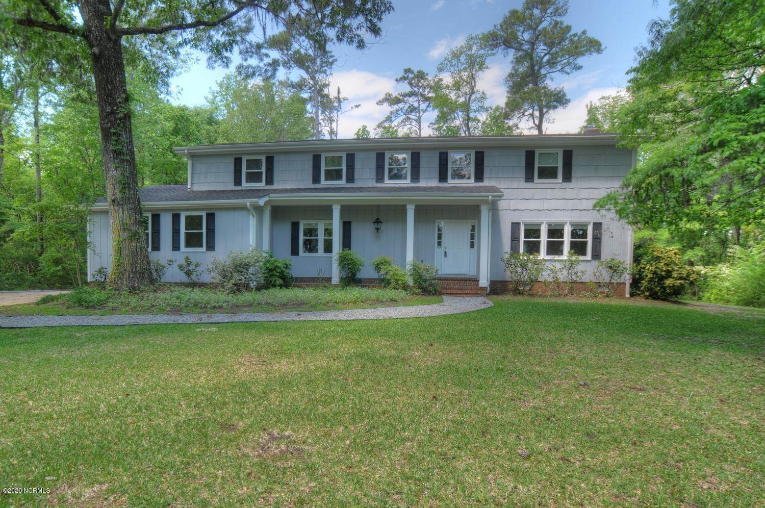 3907 Echo Farms Boulevard, Wilmington, NC 28412