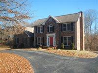 775 Vaughan Rd, Clarksville, TN 37043