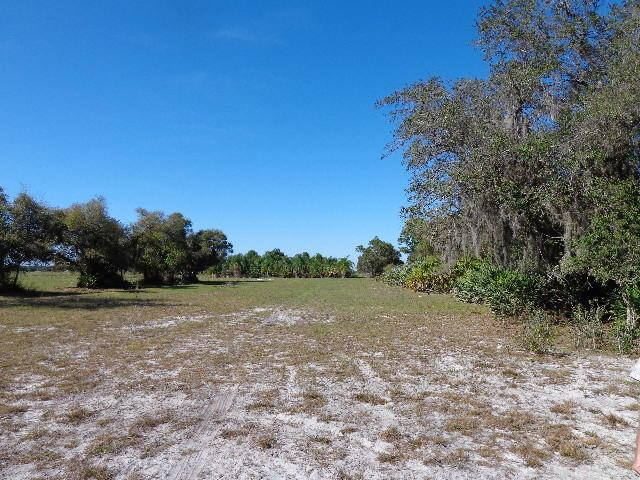 Xx SW Fox Brown Road, Indiantown, FL 34956