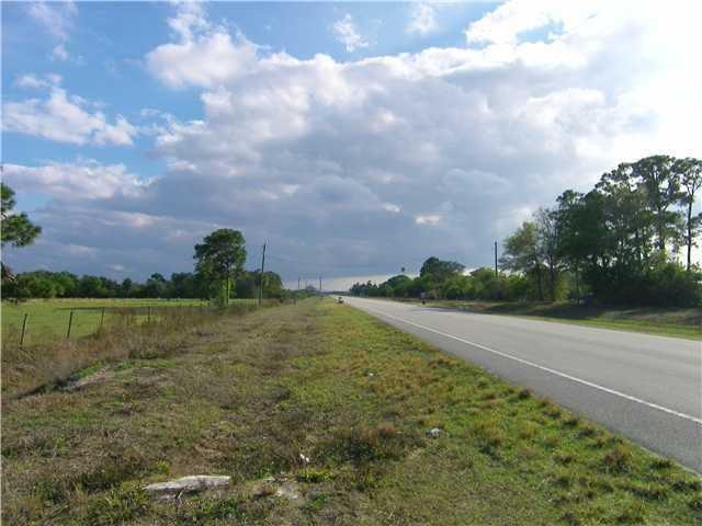 Xx SW Fox Brown Road, Indiantown, FL 34956
