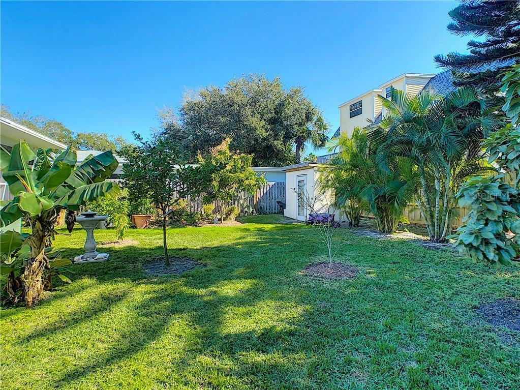 205 Bates Avenue, Indian Rocks Beach, FL 33785