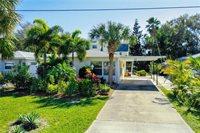 205 Bates Avenue, Indian Rocks Beach, FL 33785