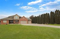 50 Cliffside Court, Freeport, IL 61032