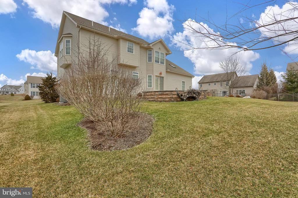 7329 Cobble Stone Drive, Harrisburg, PA 17112