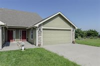 2504 Brooke Bend, Junction City, KS 66441
