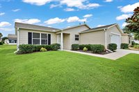1496 Murrells Inlet Loop, The Villages, FL 32162