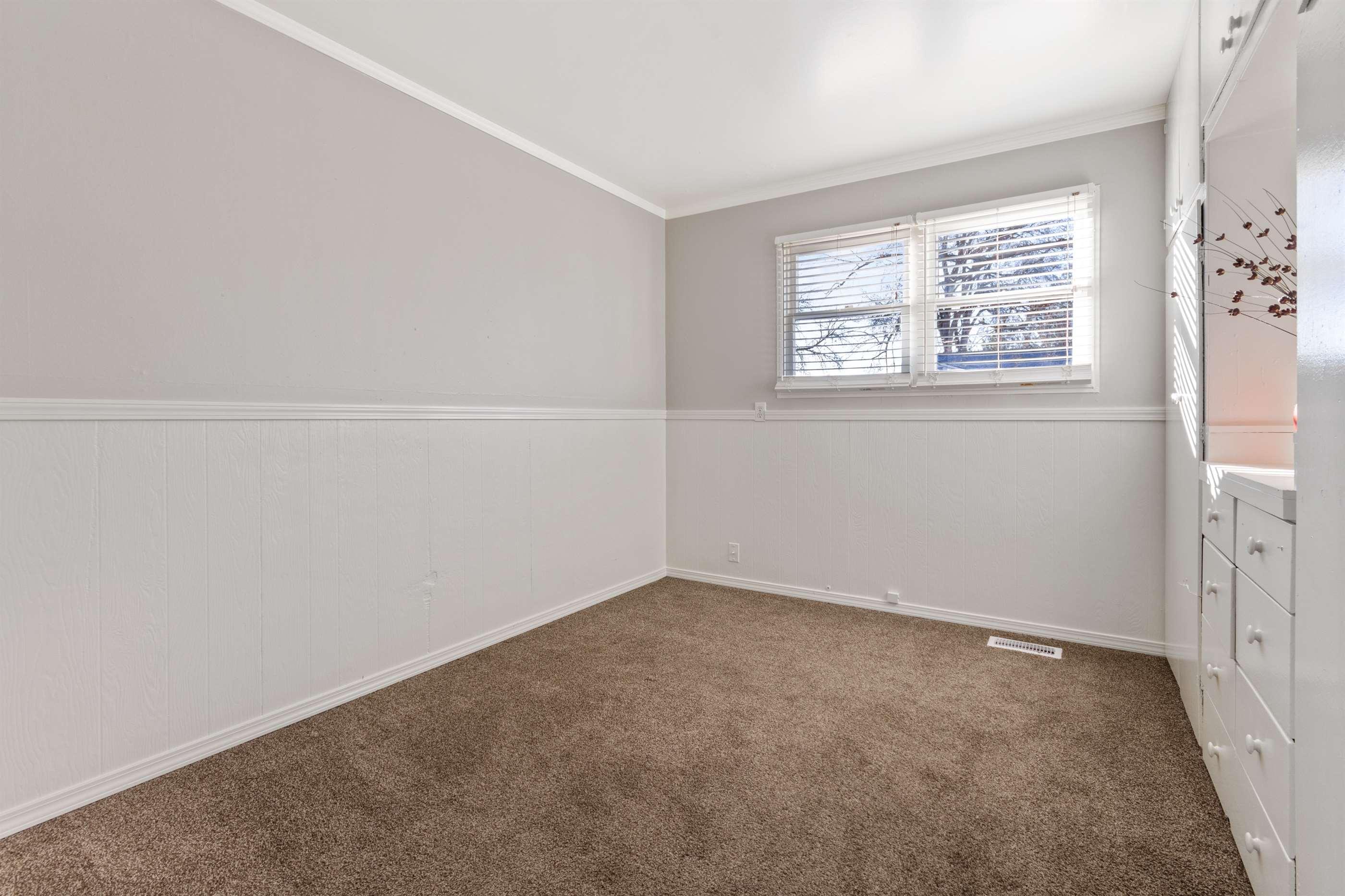 113 E Woodvine, Boise, ID 83706