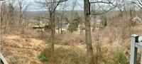 1249 Long Hill Rd, Long Hill Township, NJ 07946
