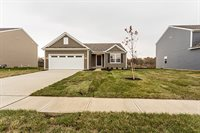 5637 Taboro Pl, Canal Winchester, OH 43110