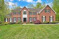 50 Mountain View Road, Warren Township, NJ 07059