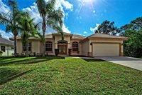 1868 SW Altman Avenue, Port Saint Lucie, FL 34953