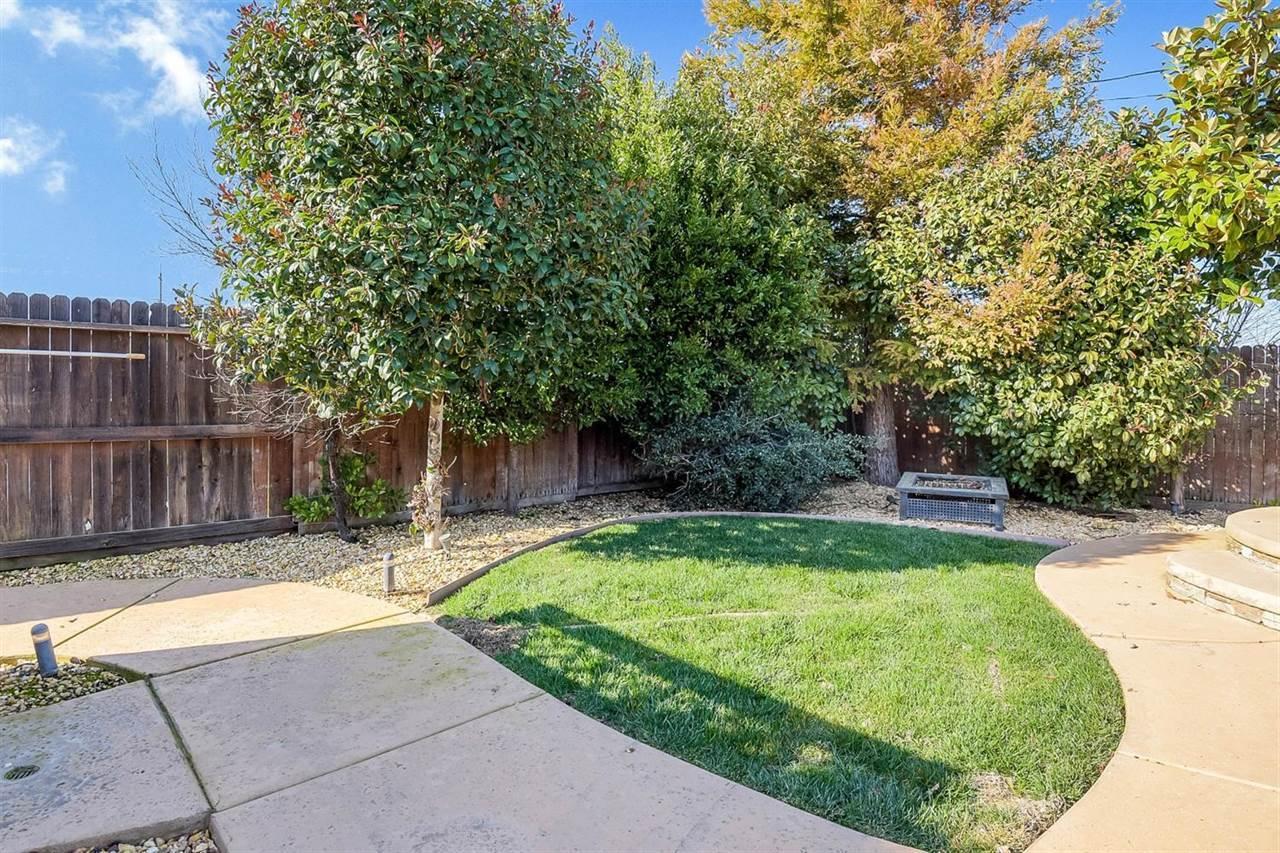 1535 Buckskin Way, Olivehurst, CA 95961