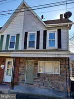 244 East Colliery Avenue, Tower City, PA 17980