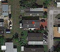 19800 Sw 180 Unit 289, Miami, FL 33177