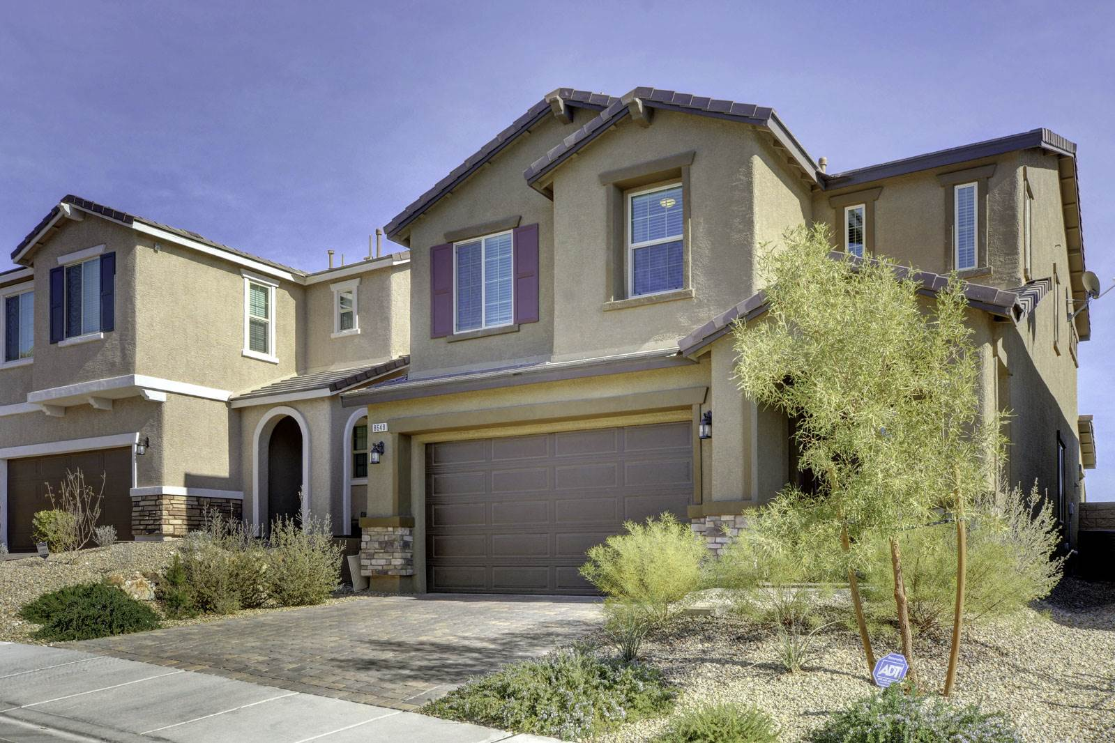 8648 Earl Creek Street, Las Vegas, NV 89178