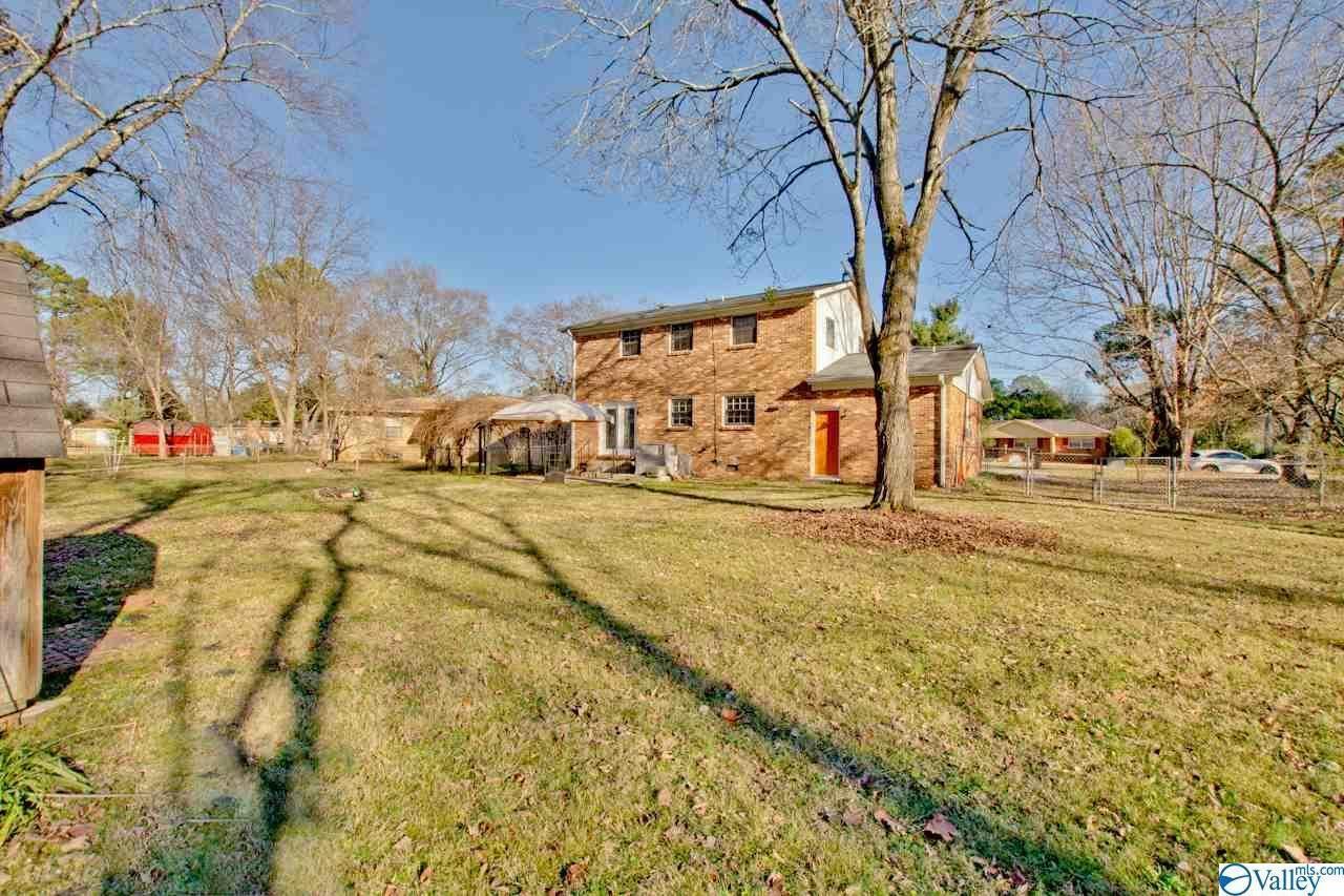 2306 Lynn Road, Huntsville, AL 35810