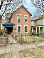 1157 Pennsylvania Avenue, Columbus, OH 43201