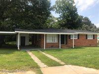 2114 Hope Mills Road, Fayetteville, NC 28304