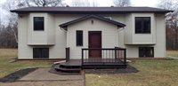 31264 Eastwood Dr, Pequot Lakes, MN 56472