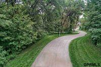 7110 Silver Creek Circle, Omaha, NE 68152