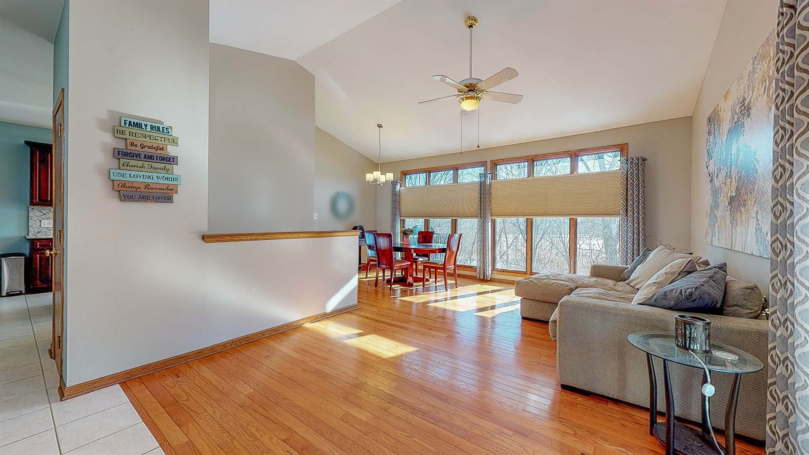 7029 Plymouth Court, Tinley Park, IL 60477