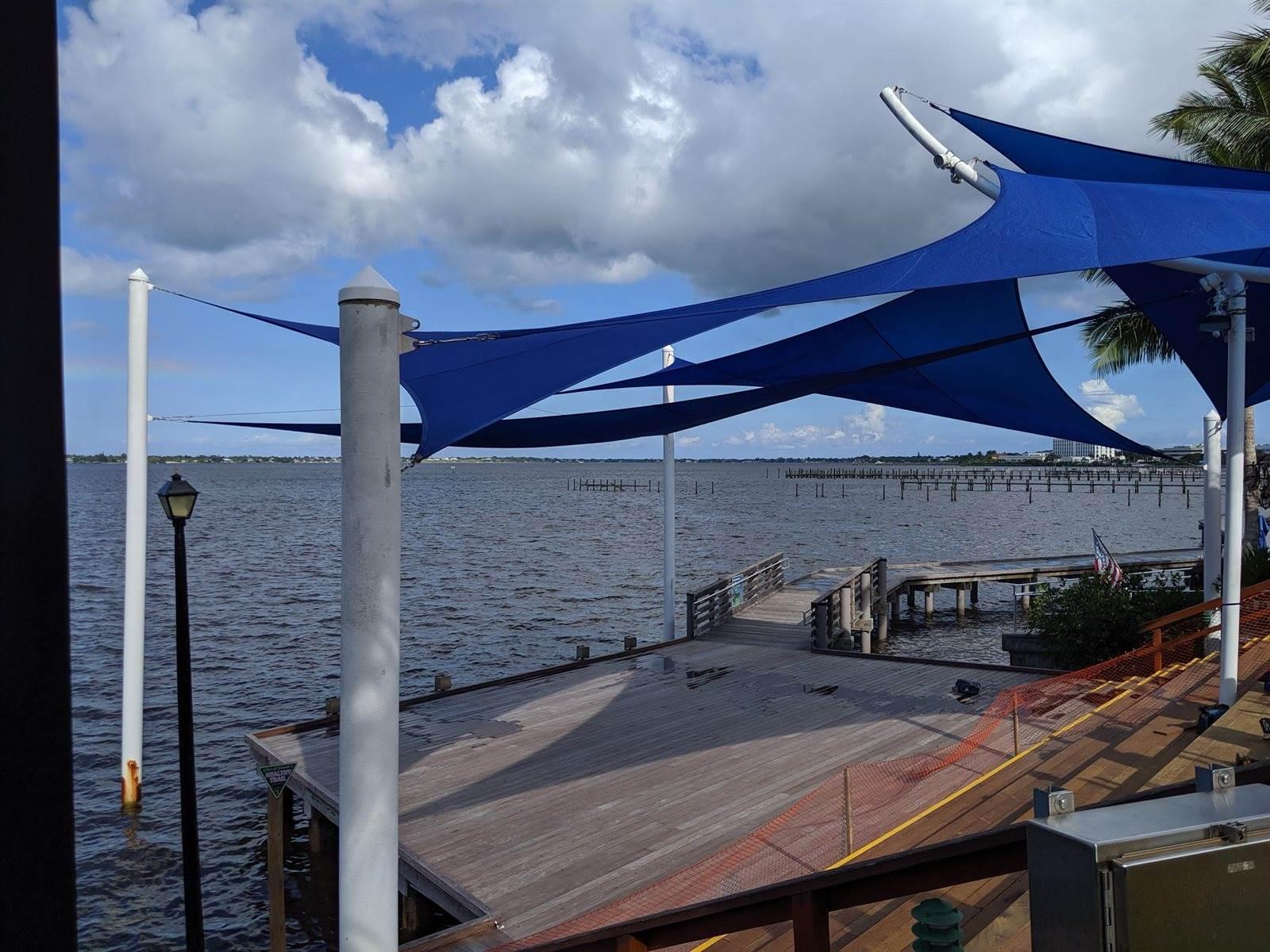 0 SE Ila Street, Stuart, FL 34994