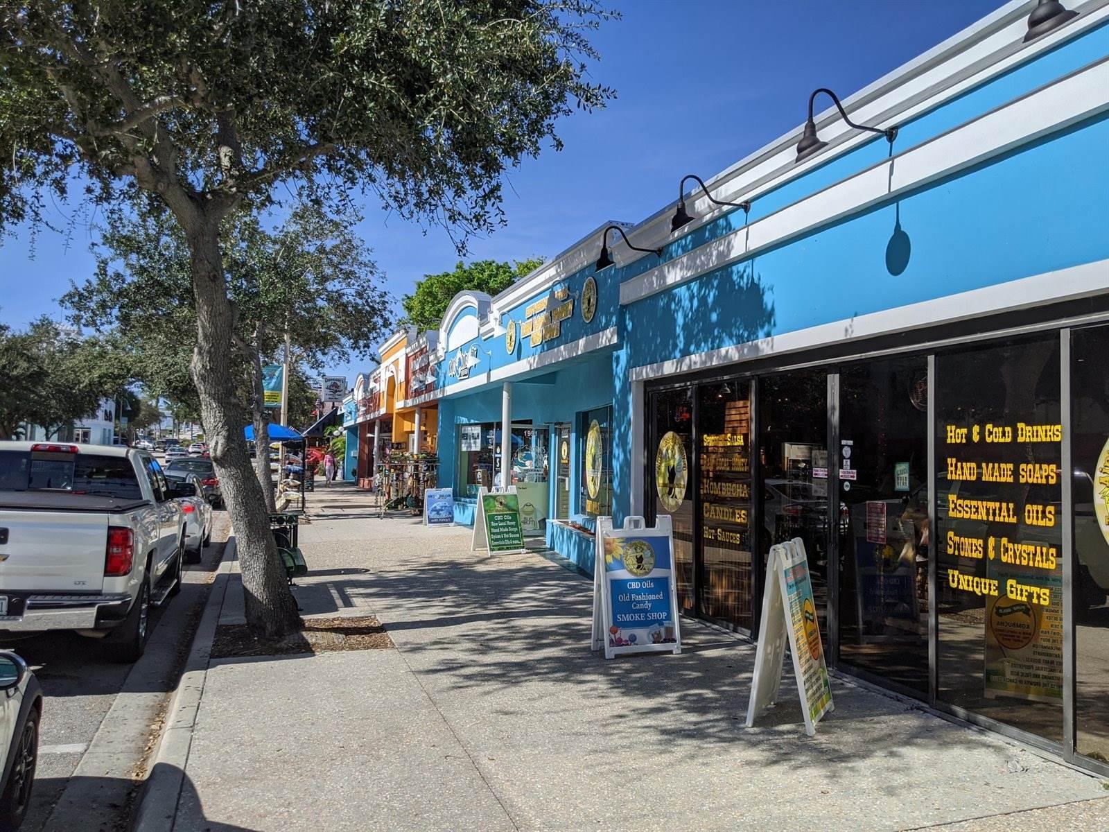 2276 NW Diamond Creek Way, Jensen Beach, FL 34957