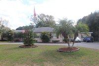 720 Avenue E SE, Winter Haven, FL 33880
