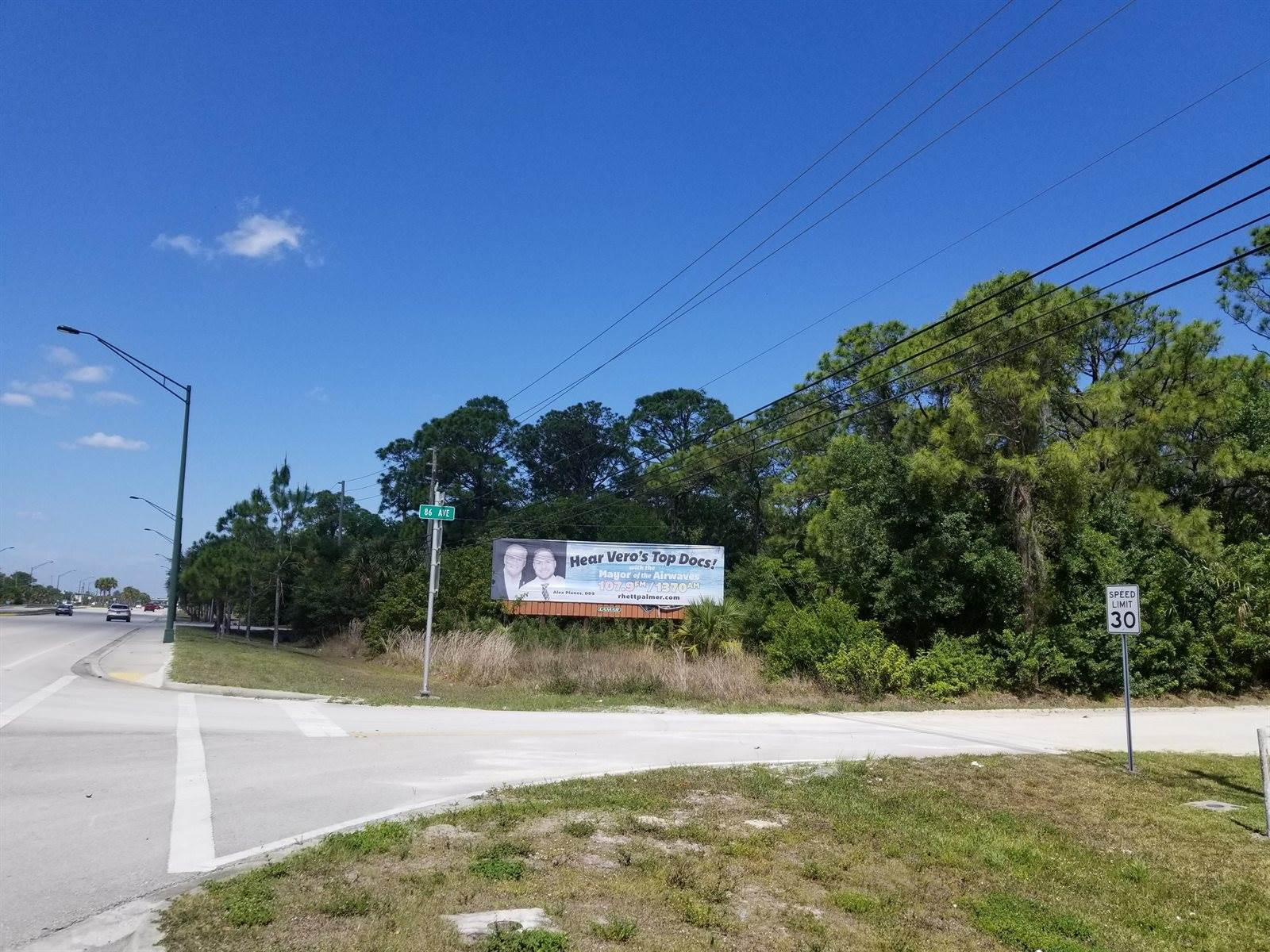 8616 20th Street, Vero Beach, FL 32966