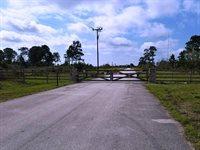 7151 SW Pegasus Way, Palm City, FL 34990