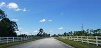 6050 SW Secretariat Drive, Palm City, FL 34990