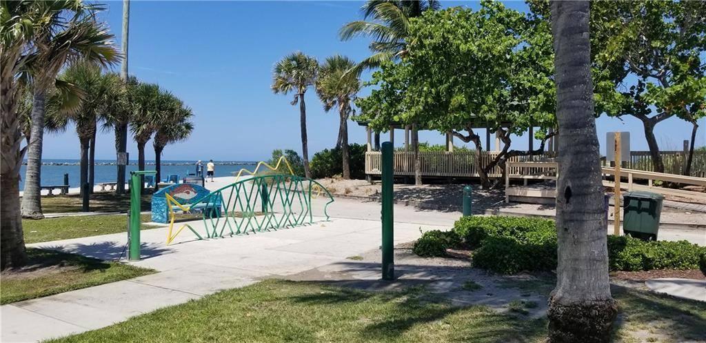 6246 Alexandria Circle, Fort Pierce, FL 34982
