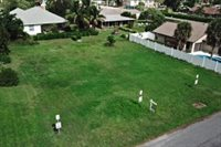 0 SE Ila St, Stuart, FL 34994