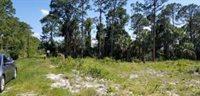 0 SW 72nd Avenue, Palm City, FL 34990