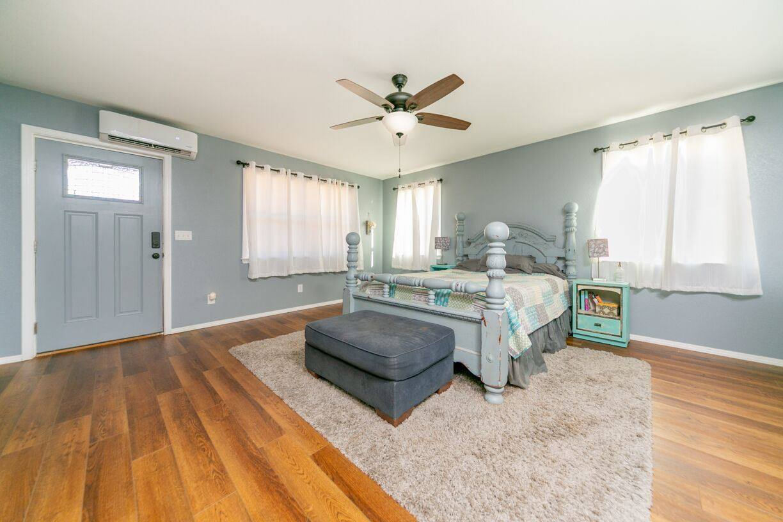 6705 E 92nd Avenue, Stillwater, OK 74074