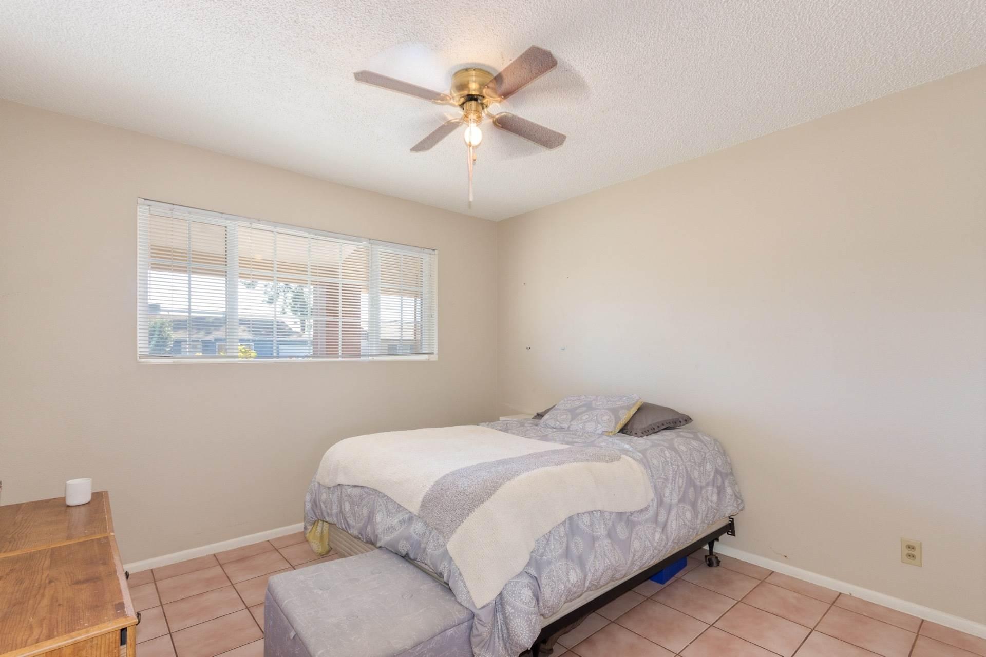 7532 E Pierce St, Scottsdale, AZ 85257