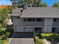 1984 Yountville Cross Road, Yountville, CA 94599