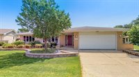14325 Maycliff Drive, Orland Park, IL 60462