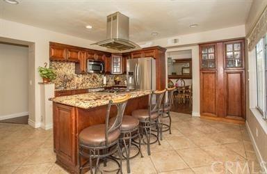 14532 Oak Branch Road, Victorville, CA 92392